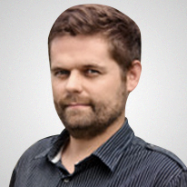Petr Vávro