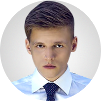 Róbert Tarabčák