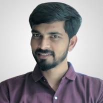 Vishal Amipara